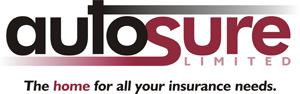 Autosure Ltd