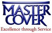 Master Cover Insurance