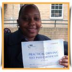 carlene-practical-driving-test-pass-certificate