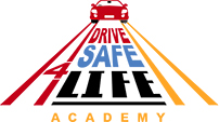 Drive Safe 4 Life Academy | Driving Lessons & Courses | London