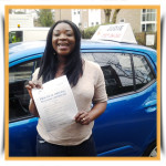 evelyn-practical-driving-test-pass-certificate