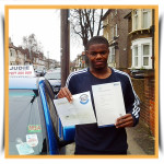 james-pass-plus-and-btec-level1