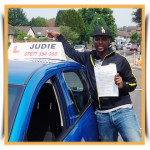marvin-practical-driving-test-pass-certificate
