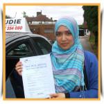 mumtaz-practical-driving-test-pass-certificate